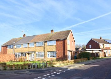 3 bed end terrace house for sale in Frilsham Way, Allesley, Coventry CV5