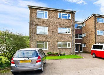 Thumbnail Flat for sale in Longbridge Road, Horley, Surrey