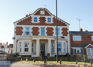 Thumbnail 3 bed flat for sale in 30 High Street, Waddesdon, Aylesbury, Buckinghamshire