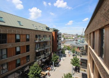 Thumbnail 2 bed flat to rent in Gaol Ferry Steps, Bristol
