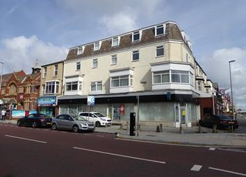 Thumbnail Retail premises to let in Former Ladbrokes, 55-59 Dickson Road, Blackpool, Lancashire