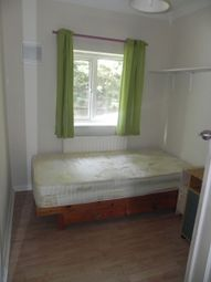 Thumbnail Room to rent in Downing Avenue, Guildford