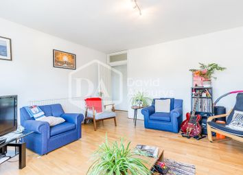 Thumbnail Land to rent in Turnpike Lane, Turnpike Lane, London