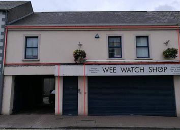 Thumbnail Office to let in Suite 2, 7 Castle Street, Ballymena, County Antrim