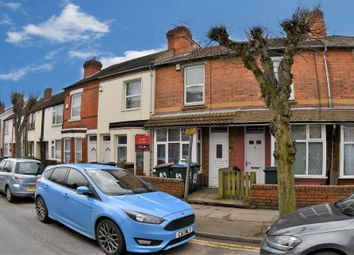 Thumbnail 4 bed terraced house to rent in Bolingbroke Road, Stoke, Coventry