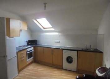 Thumbnail 2 bed flat to rent in 72-76 Laindon Road, Manchester