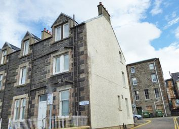 Thumbnail 2 bed flat for sale in 3B, Loch Linnhe Buildings, Linnhe Road, Fort William