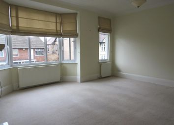Thumbnail 3 bed duplex to rent in Stoney Road, Coventry