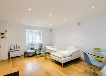 Thumbnail 3 bed terraced house to rent in Streatley Place, Hampstead