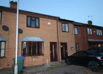 Thumbnail 3 bed semi-detached house for sale in Beech Close, Burstwick, East Riding Of Yorkshire