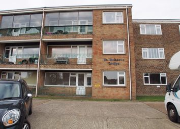 Thumbnail 2 bed flat to rent in St. Roberts Lodge, Sompting Road