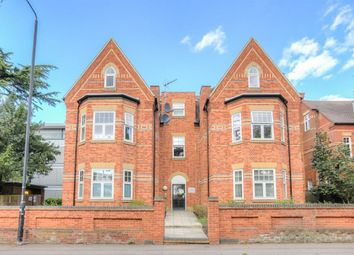 Thumbnail 1 bed flat for sale in Newsom Place Hatfield Road, St. Albans
