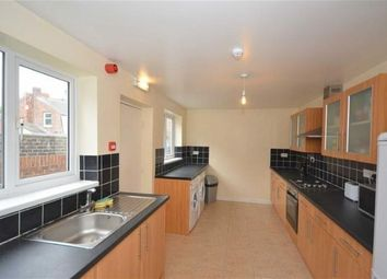 Thumbnail 5 bedroom terraced house to rent in Carlyon Street, Sunderland, Tyne And Wear