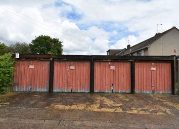 Thumbnail Parking/garage for sale in Kimberley Close, Downend, Bristol