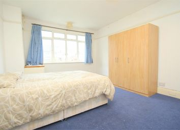 Thumbnail Room to rent in Warwick Road, West Drayton, Middlesex