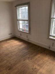 Thumbnail 2 bed maisonette to rent in Caledonian Road, London
