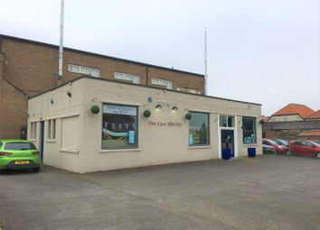 Thumbnail Retail premises to let in Parkway House, East Road, Northallerton