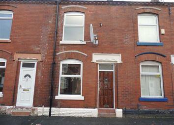 Thumbnail 2 bed terraced house to rent in Birch Street, Guide Bridge, Ashton-Under-Lyne