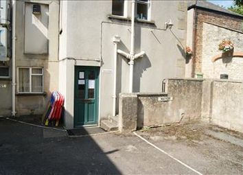 Thumbnail Office to let in Former Registry Office, Town Hall, Market Place, Wells, Somerset