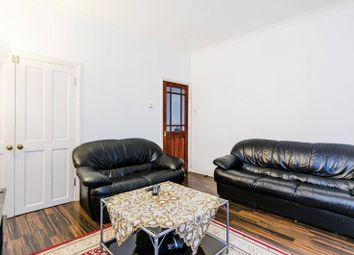 Thumbnail 3 bed property to rent in Turton Road, Wembley