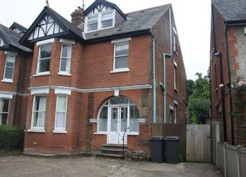 Thumbnail 3 bed shared accommodation to rent in St. Augustines Road, Canterbury
