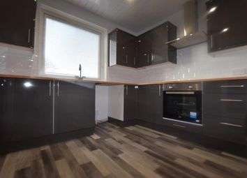 2 bed end terrace house to rent in Dochart Terrace, Dundee DD2