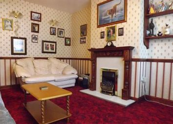 Thumbnail 3 bed end terrace house for sale in Sibthorpe Road, Lee, London, .