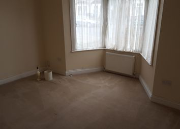 Thumbnail 4 bedroom terraced house to rent in Pembroke Road, Ilford