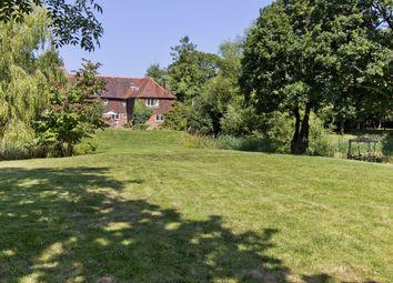 4 bed detached house for sale in Mountfield Lane, Mountfield, Robertsbridge TN32