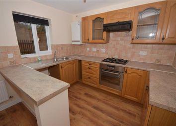 Thumbnail 3 bedroom property to rent in Coleridge Close, Exmouth, Devon