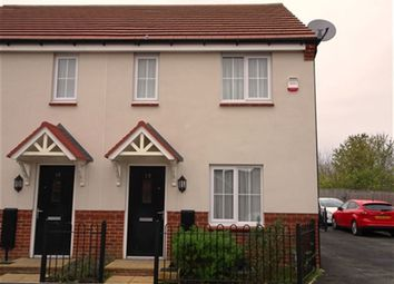 Thumbnail 2 bed property to rent in Dixon Street, Newton Heath, Manchester
