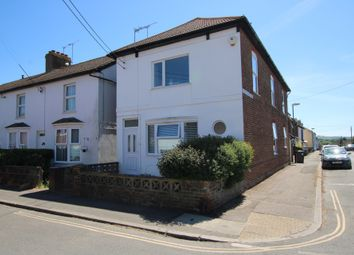Thumbnail 1 bed flat for sale in Western Road, Burgess Hill