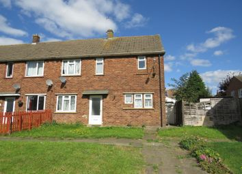 3 bed semi-detached house for sale in Sussex Road, Kettering NN15