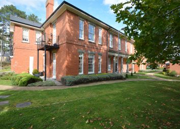 3 bed flat for sale in Glanville Way, Epsom KT19