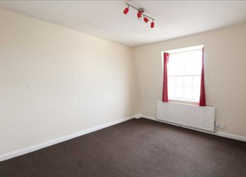 Thumbnail 1 bed flat to rent in St Georges Court, 24A The High Street, Shoeburyness