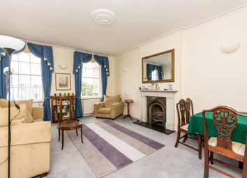 Thumbnail 1 bed flat for sale in Abercorn Place, St John's Wood