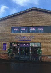 Thumbnail Retail premises for sale in Clyst St. George, Exeter