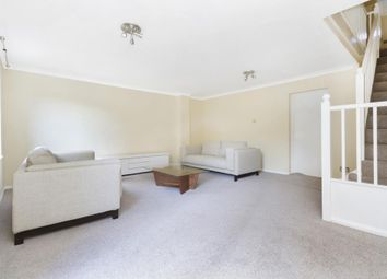 Thumbnail 2 bed flat to rent in Bowmans Mews, Hooper Square, Hooper Street, London