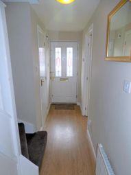 Thumbnail 3 bedroom semi-detached house for sale in Shiel Drive, Larkhall
