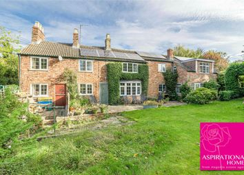Thumbnail 6 bed country house for sale in Nags Head Lane, Hargrave, Northamptonshire
