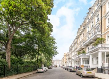 2 bed maisonette for sale in Queens Gate Gardens, South Kensington, London SW7