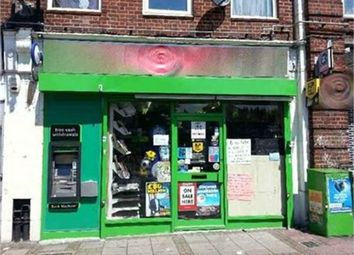 Thumbnail Commercial property for sale in Deansbrook Road, Burnt Oak, Edgware