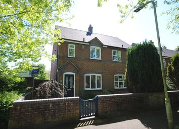 3 bed semi-detached house to rent in Highland Lea, Horsehay, Telford TF4