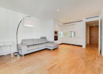 Thumbnail 2 bedroom flat for sale in Eastfields Avenue, Wandsworth, London
