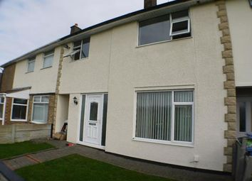 Thumbnail 3 bed terraced house for sale in 18 Radnor Close, Halewood, Liverpool