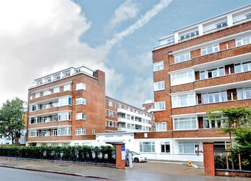 Thumbnail 1 bed flat for sale in Ormonde Court, Upper Richmond Road, London