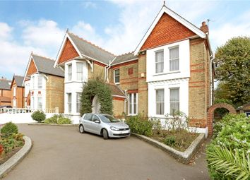 Thumbnail 7 bed detached house for sale in Gunnersbury Avenue, Ealing