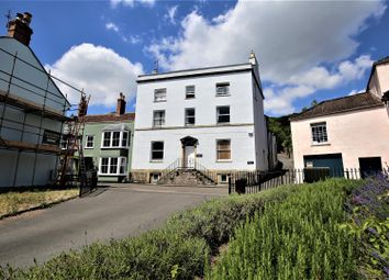 1 bed property for sale in West Street, Axbridge BS26