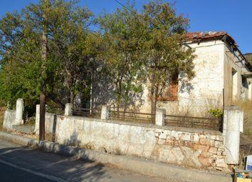 Thumbnail 2 bed villa for sale in Fourni, Crete, Greece