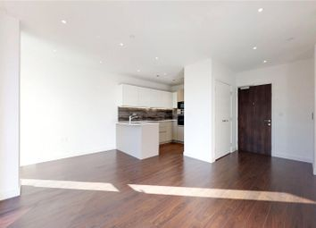 Thumbnail 1 bed flat for sale in Kingly Building, London